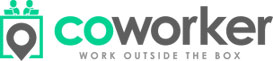 Read our brand's reviews on the world's biggest global coworking listing website. .