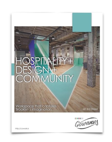 Online Brochure - Gowanus v1.001.jpeg