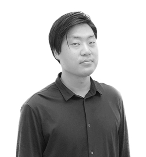 LA | 213.784.0014 X3 |  EMAIL   Bryant was born and raised in southern California, and received his M. Arch I from SCI-Arc. He has worked for various offices in Tokyo and Los Angeles. He joined Ro | Rockett Design in 2017.  Bryant joined RO | ROCKETT DESIGN in 2017.