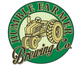 Humble Farmer Brewing