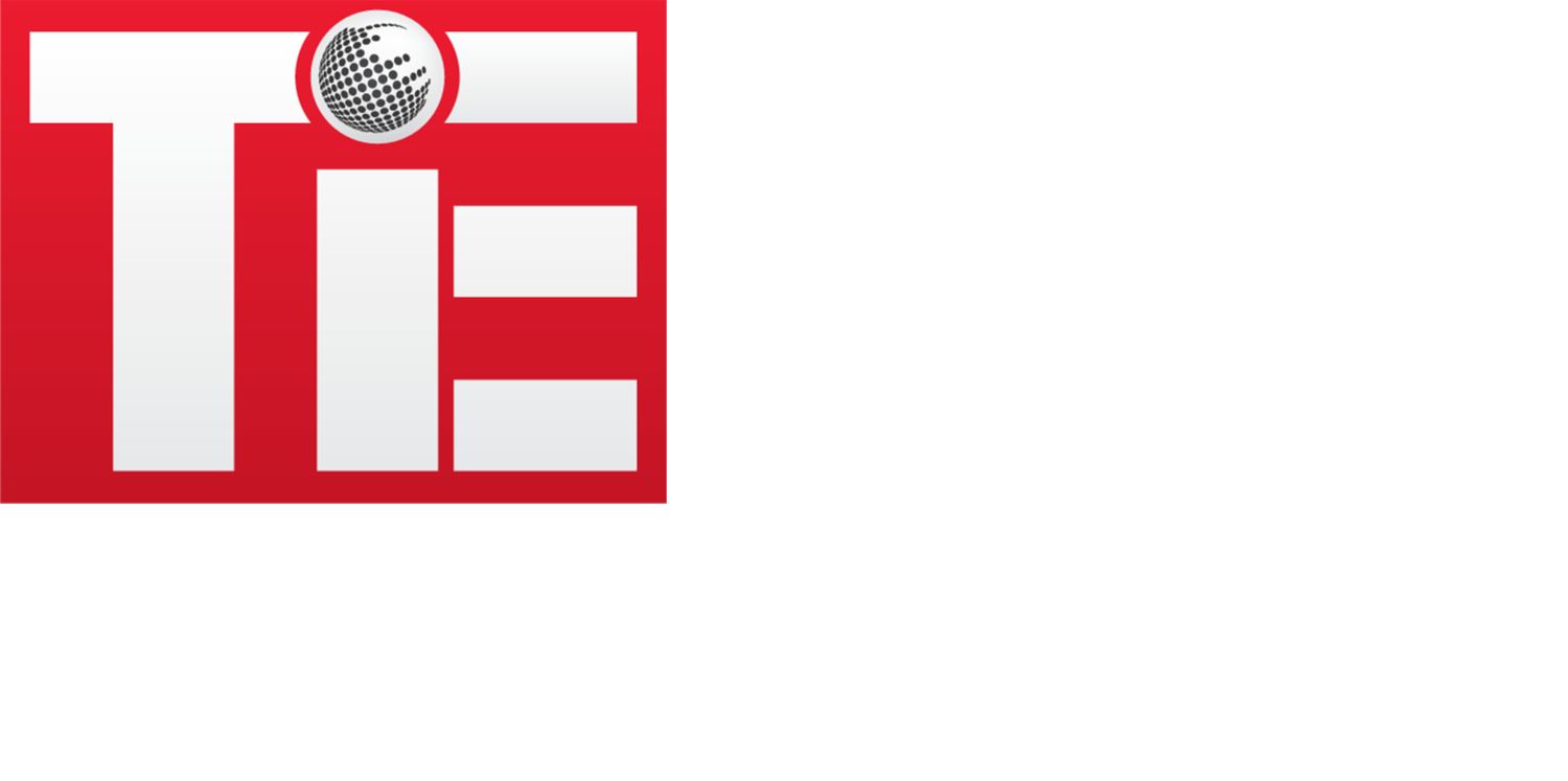 TiECon Northwest