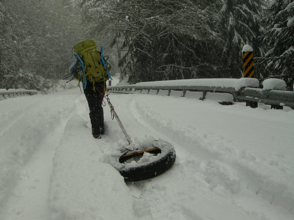 Mt Baker Snoqualmie forrst - tire dragging 2.jpg