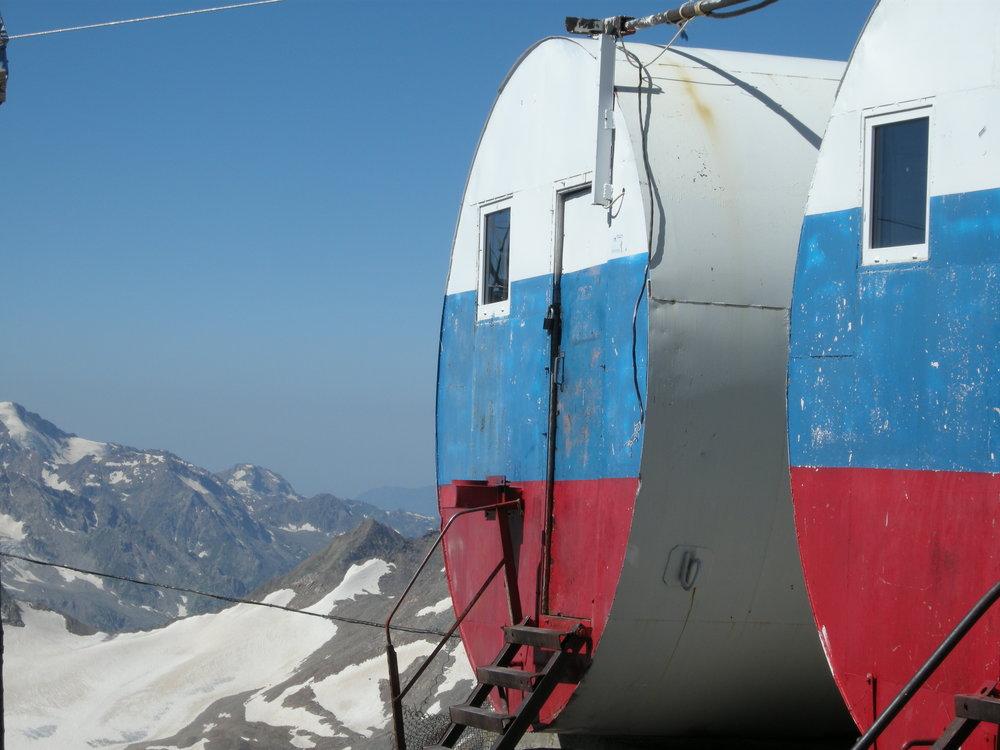 Elbrus2010 365.jpg