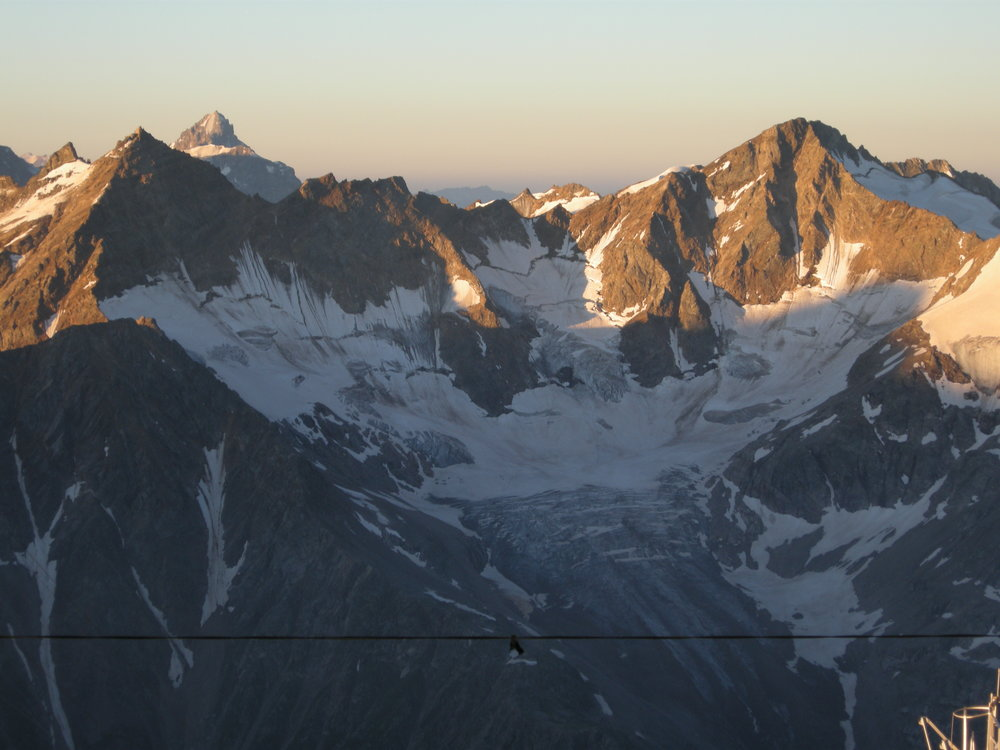 Elbrus2010 415.jpg