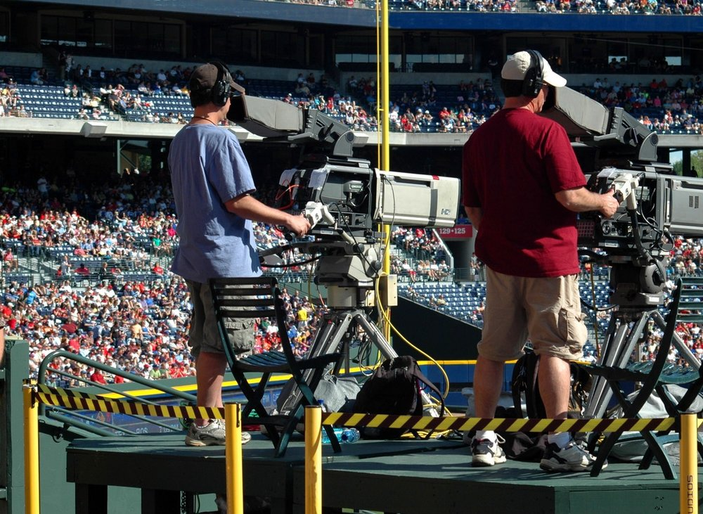 television-camera-men-outdoors-ballgame-159400 (1).jpeg