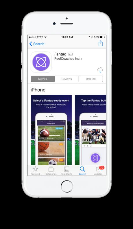 Phone:app store@1x.png