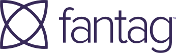 Older logo@2x.png