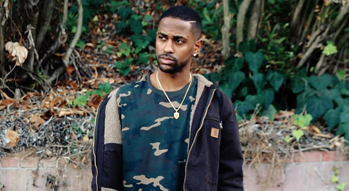 """Detroit rapper, Big Sean, has already released two singles off his upcoming album: """"Bounce Back"""" and """"Moves."""" His album I Decided is set to release on February 3. The lead single, """"Bounce Back,"""" made its way into the Billboard Hot 100 list. It has catchy beats and deep lyrics. Sean is known for his motivating lyrics. He raps: """"Last night took an L, but tonight I bounce back. Wake up every morning, by the night, I count stacks."""" I Decided is available for pre-order on iTunes."""