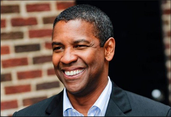 Denzel is an outstanding actor. He has won two Golden Globe Awards. One award was for his supporting role in Glory, and the other award was for his role in The Hurricane. In 2016, he received the Cecil B. DeMille Award. Now, he is nominated for his role in Fences.