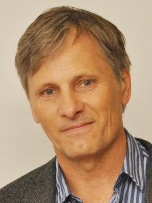 This is the third time Viggo has been nominated. He has starred in A History of Violence, Eastern Promises, and Hidalgo. He also played the role of Aragon in The Lord of the Rings Trilogy. Now, he is nominated for his role in Captain Fantastic.