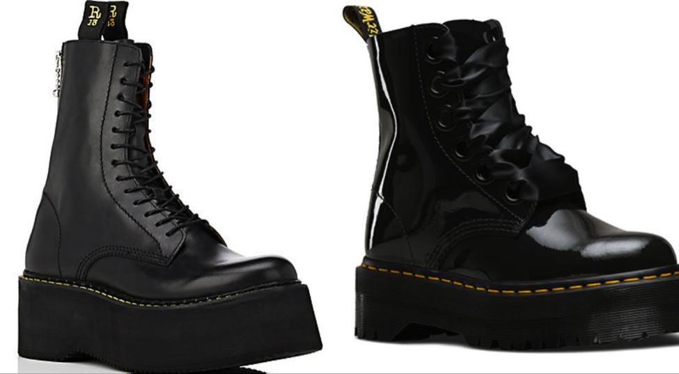 $1,695 / Fashion Nova boots - $54.99