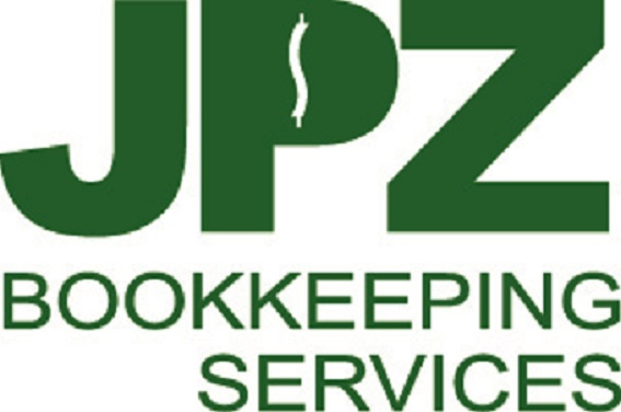 JPZ Bookkeeping