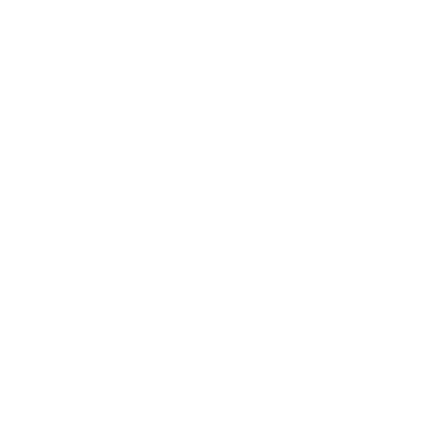 My City Church