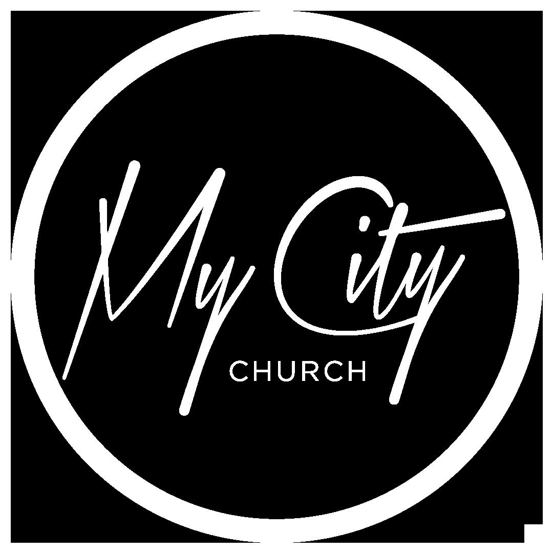my city church