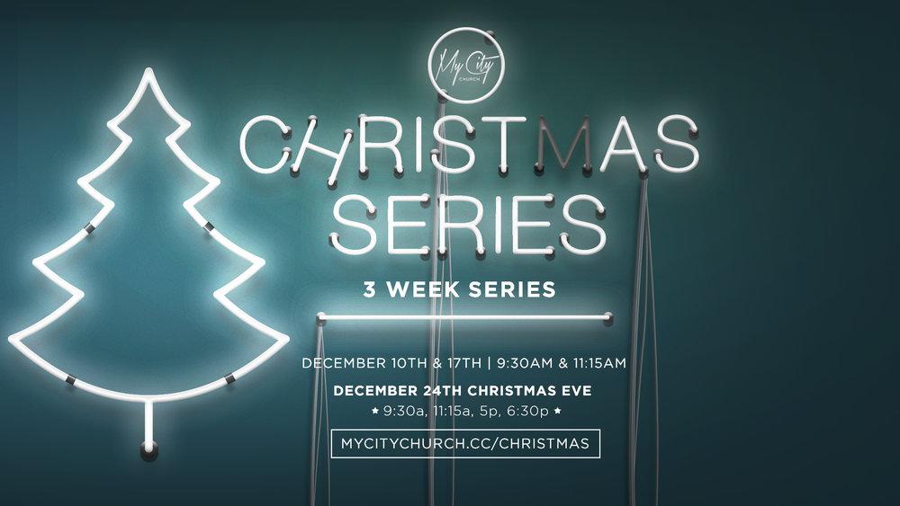 Christmas Info Slide.jpg