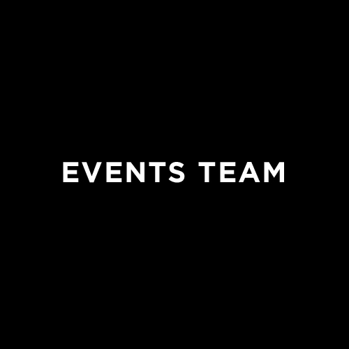 Events Team.jpg