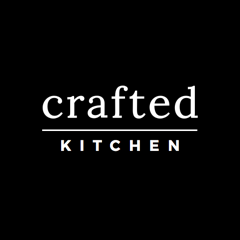 Crafted Kitchen - Located in the heart of the Downtown Arts District LA, Crafted Kitchen is an incubator-style, shared use commercial kitchen providing LA food entrepreneurs room to grow.