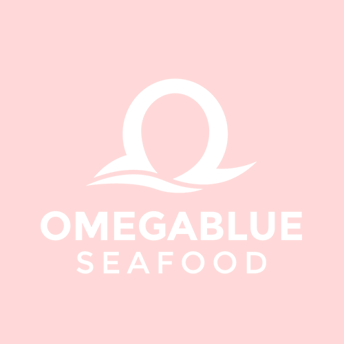 OMEGA BLUE  - Farm-to-Table purveyors of local, sustainable seafood, including sushi-grade Baja Kanpachi.  Omega Blue promotes open-ocean farming with low stock densities, reducing pressure on wild stock populations. Learn more HERE.