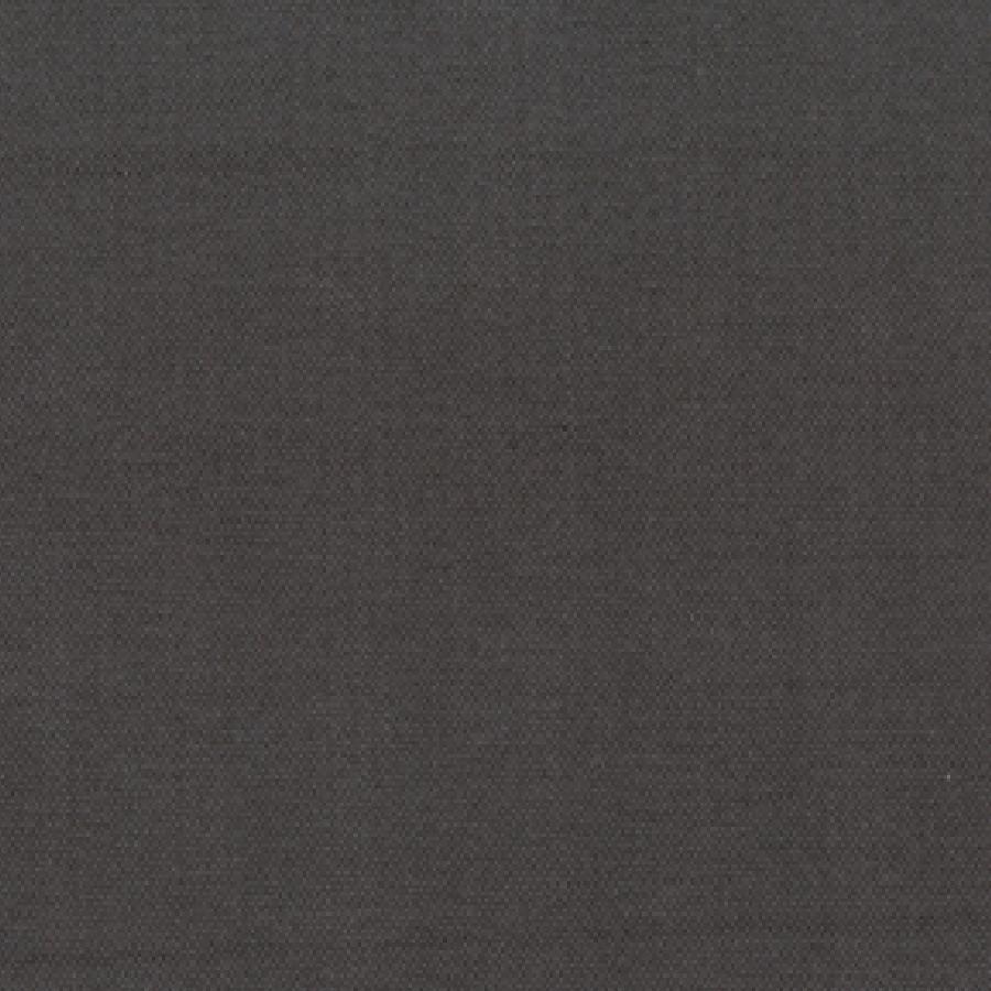 CHARLIE BAYSIDE CHARCOAL-01.png