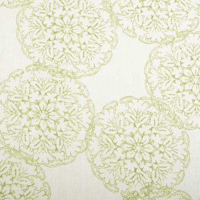 Hailey Lemongrass