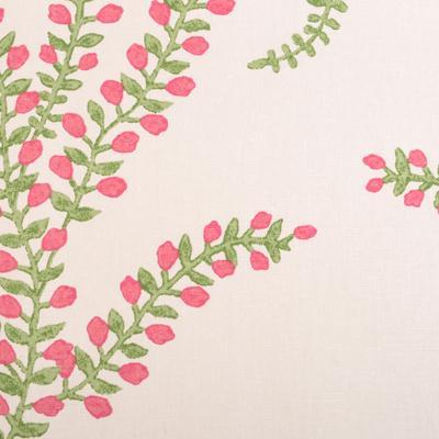 ABIGAIL: Pink/Green