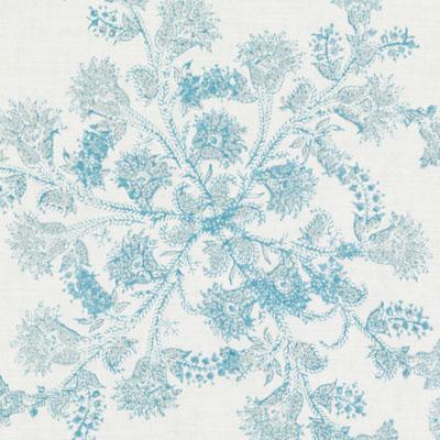 CAROLINE: Turquoise