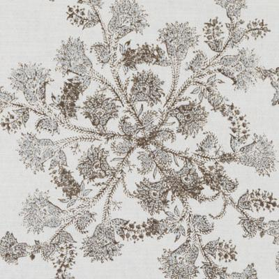 CAROLINE: Linen