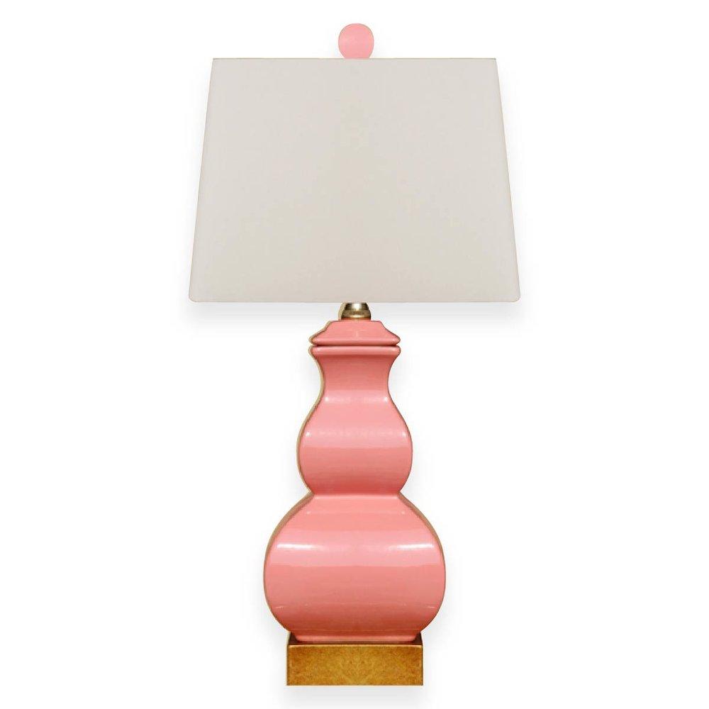 pinklampblog.jpg
