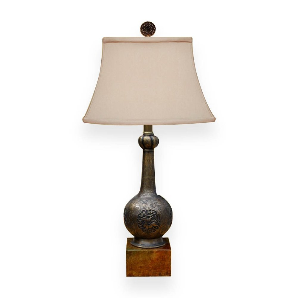 Bronze_Metal_Lamp_blog