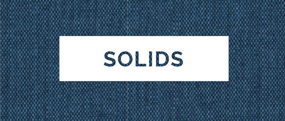ARH_SOLIDS