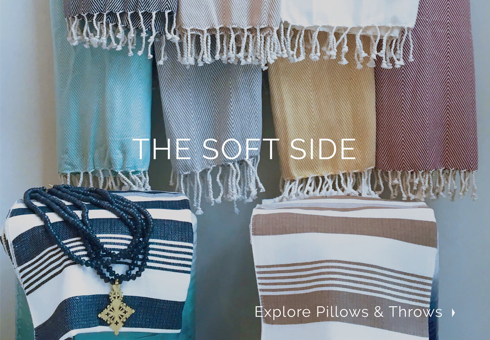 thesoftside.jpg