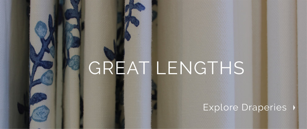 Great_Lengths_Draperies