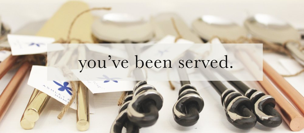 servingware.jpg