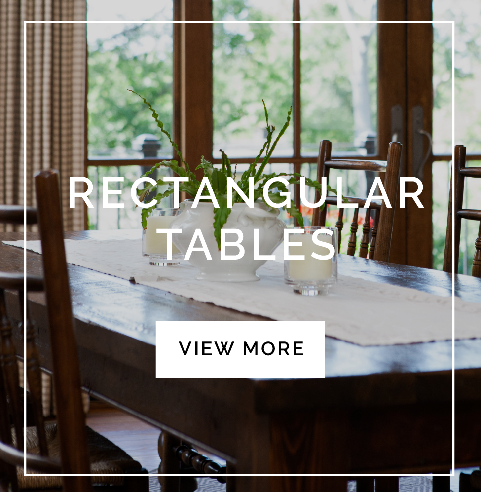 DL_2_3_2 DINING_TABLES-01.png