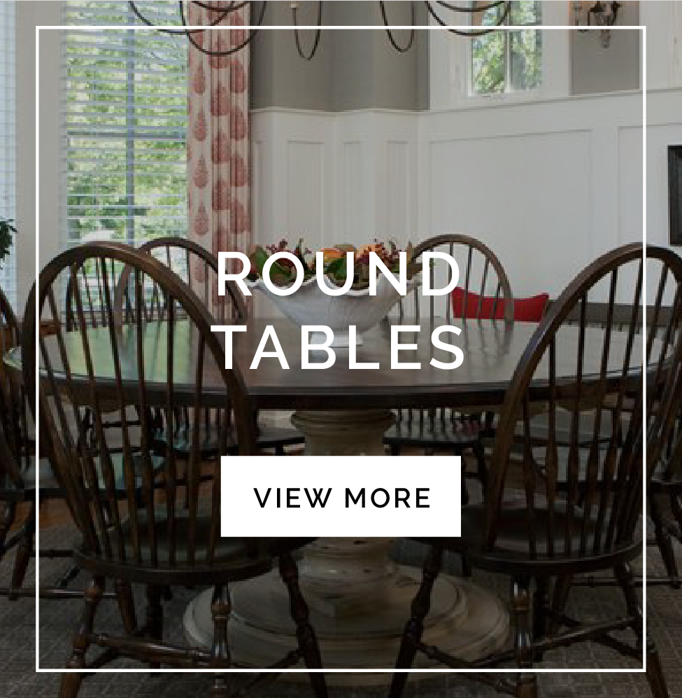 DL_2_3_2 DINING_TABLES-02.png