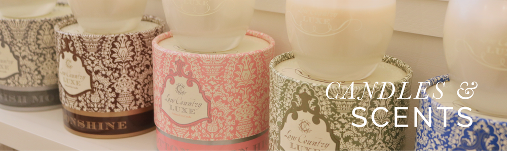 CANDLES_SCENTS-01.png