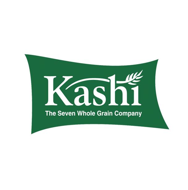 Kashi.png