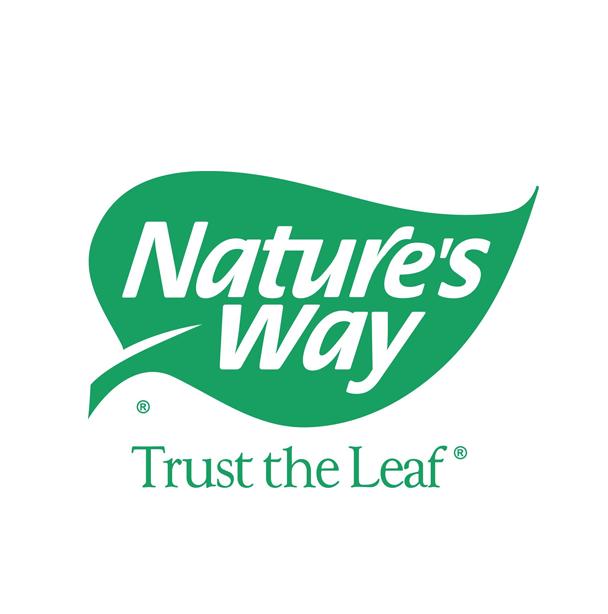 NatureLogo.png