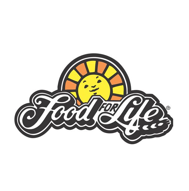 FoodForLife.png