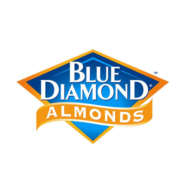 blue diamond.jpg