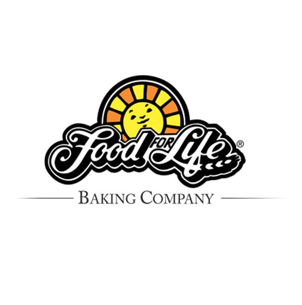 food for life.jpg
