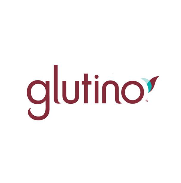 glutino.jpg
