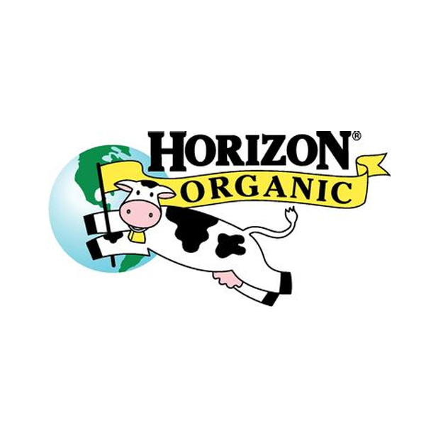horizon organic.jpg