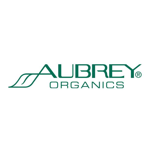 aubrey organics.jpg