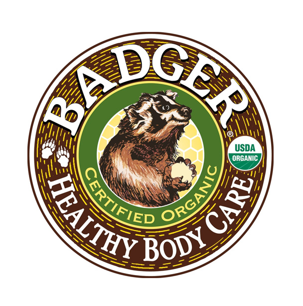 badger company.jpg