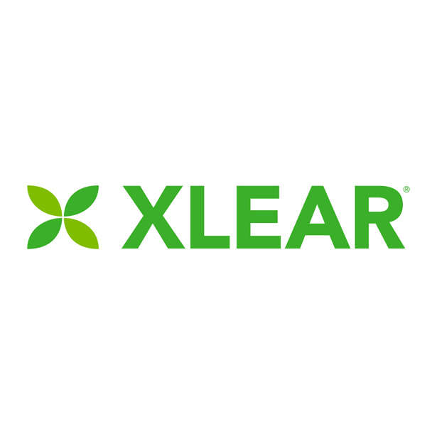 xlear.jpg