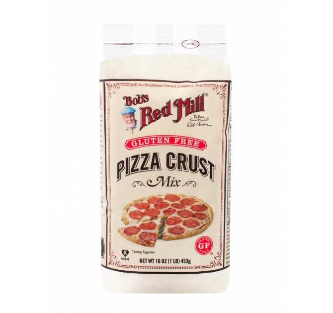1995c164_glutenfree_pizzacrustmix_f_hr.jpg