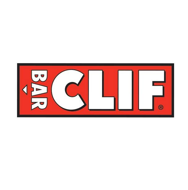 clif bar.jpg