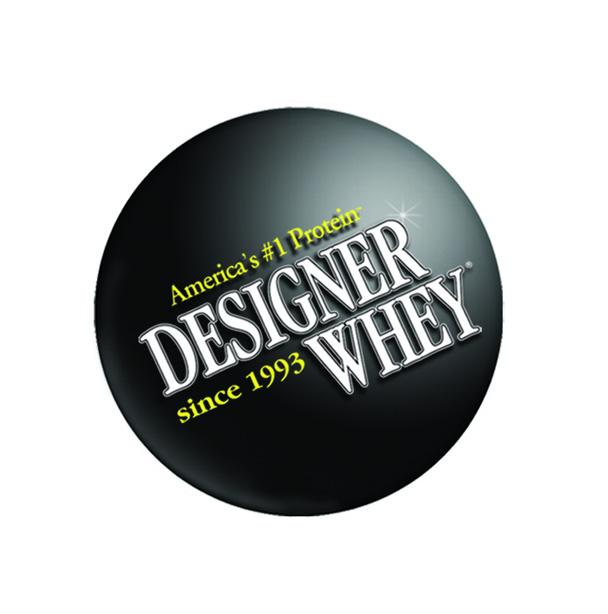 designer whey.jpg