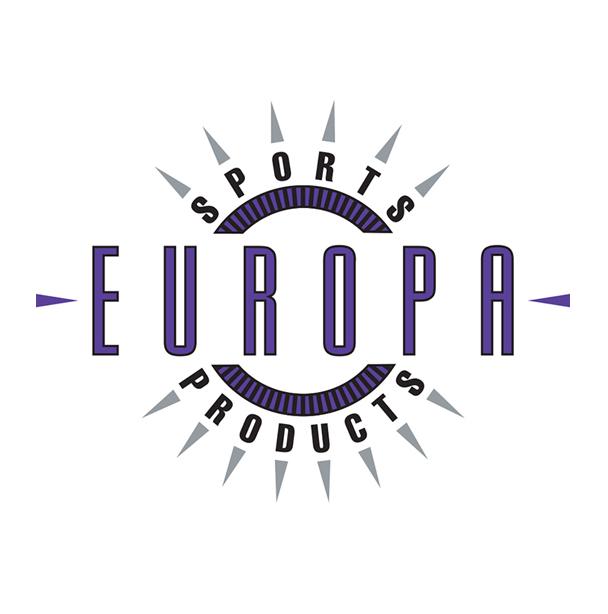 europa sports.jpg